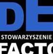 Logo De Facto
