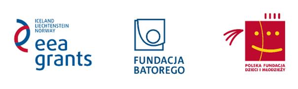 http://www.defacto.org.pl/IFP30092014.jpg