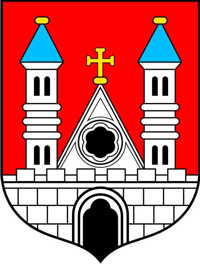 http://www.defacto.org.pl/images/Urzad_Miasta_Plocka.jpg